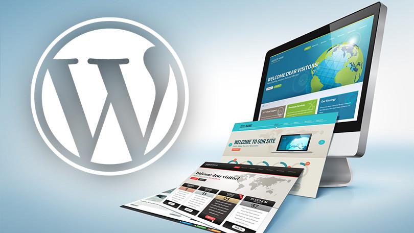 Tầm quan trọng của thiết kế website bằng wordpress