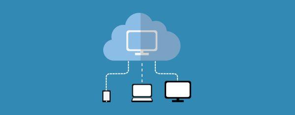 Bộ nhớ đệm giúp tốc độ tải trang của người dùng trong lần truy cập tiếp theo nhanh hơn