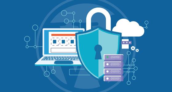 Bảo mật nhiều lớp đôi lúc lại là khó khăn cho khách hàng sử dụng