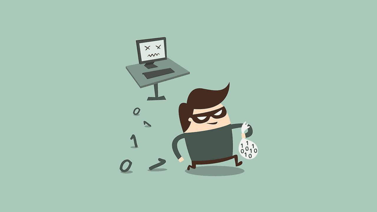 Bạn đang bảo vệ website của mình khỏi những đối tượng nào?