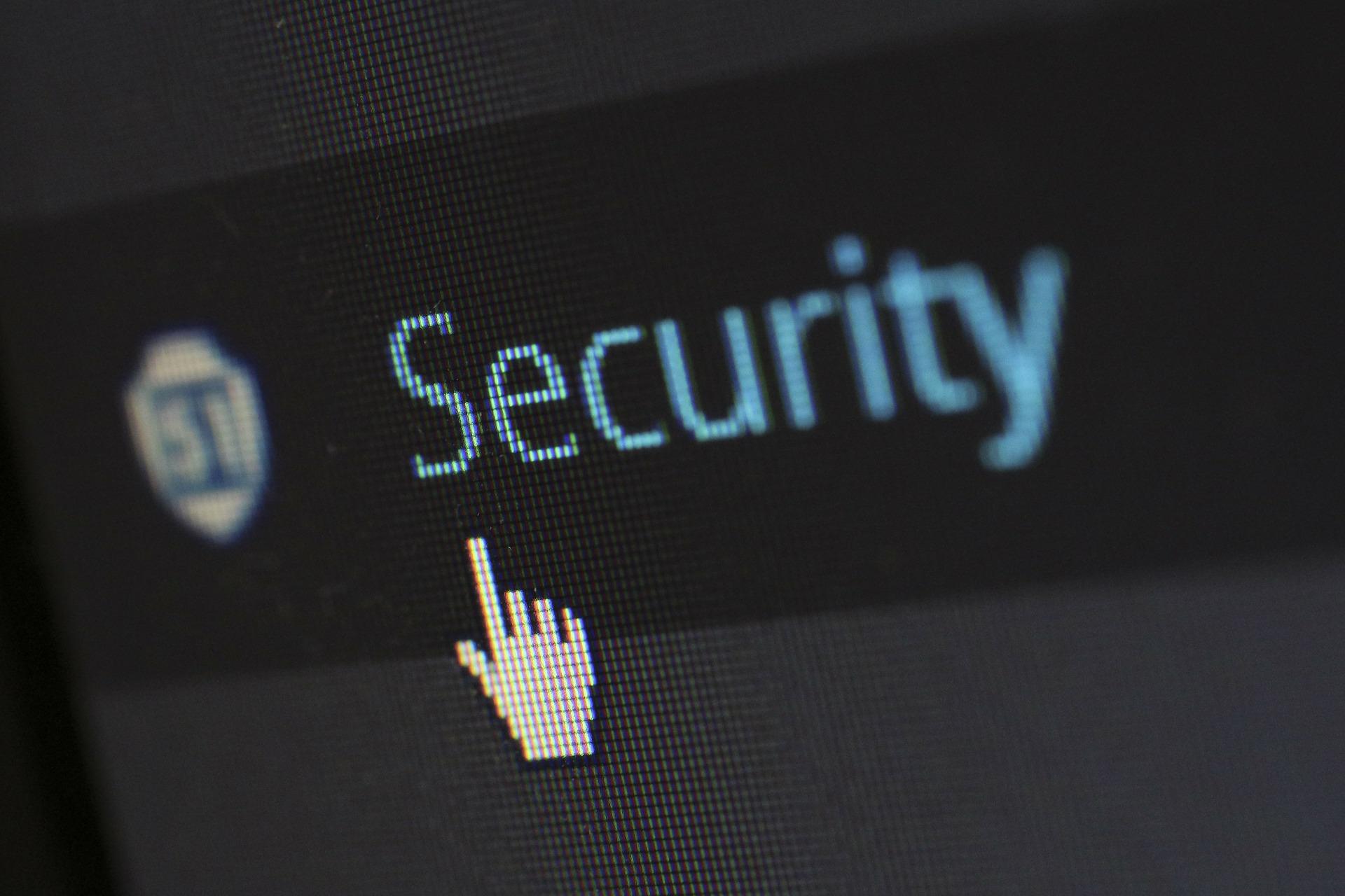 Tại sao việc bảo mật website cần được chú trọng?
