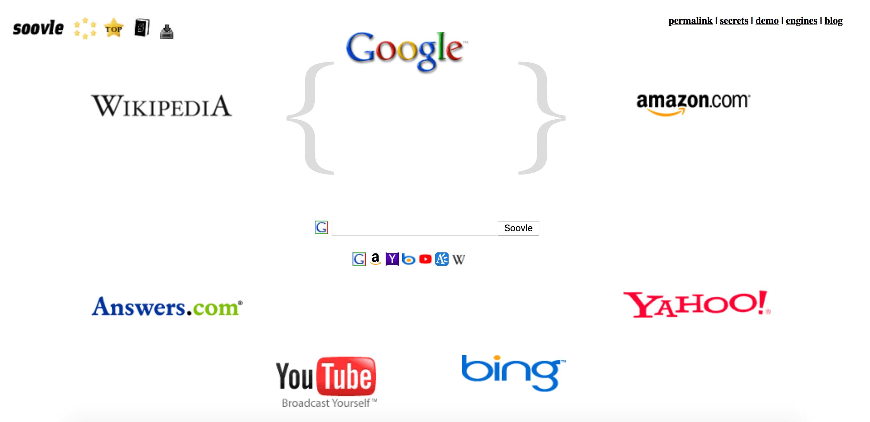 phần mềm seo web và tools seo